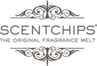 Scentchips New Zealand